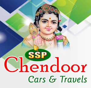 Chendoor Cars And Travels