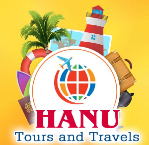 Hanu Tours And Travels