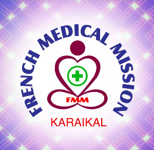 French Medical Mission