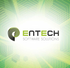 Entech Software Solutions