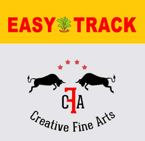 Easy Track