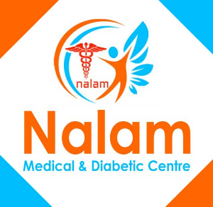Nalam Medical & Diabetic Centre