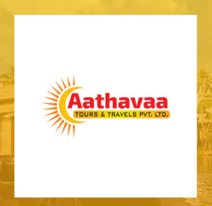 Aathavaa Tours and Travels