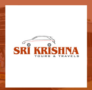 Sri Krishna Tours &Travel