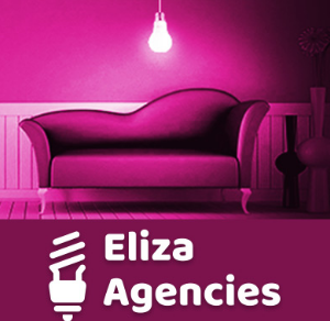 Eliza Agencies