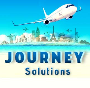 Journey Solutions