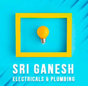 Sri Ganesh Electrical and plumbing